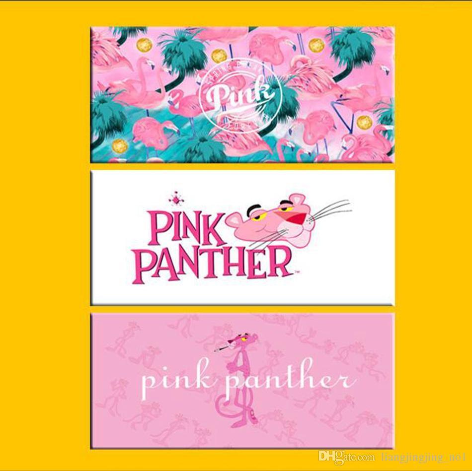 Pink letter bath towel 70140cm flamingo lip printed sports yoga pink letter bath towel 70140cm flamingo lip printed sports yoga face towels bath towels sweat towels 8 styles ooa2556 pink bath towels bath towel sale from stopboris Gallery