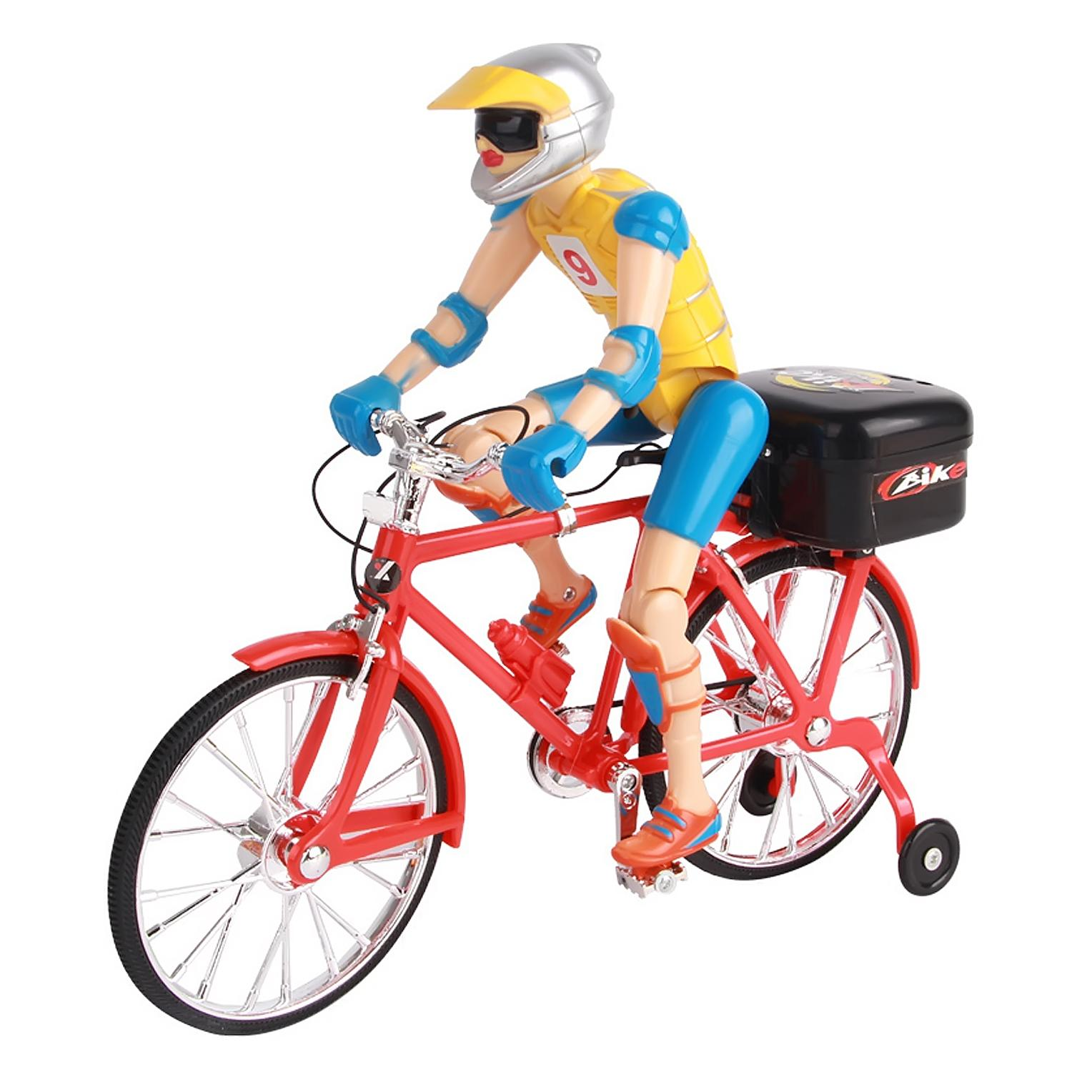 Wholesale Child Kid Baby Pendrive Electric Bicycle Bike