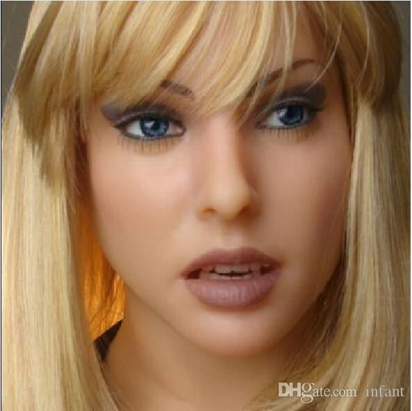 sexdollwholesale,sex doll virgin ,- silicone solid sexy doll toys dating girl voice Seductive mannequin