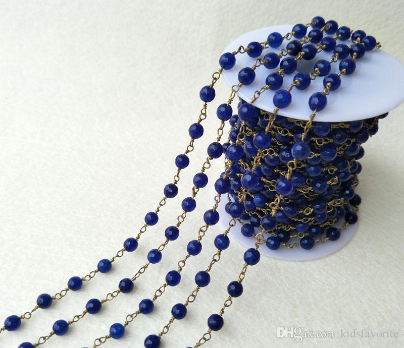 2f6988a53959 Compre Búsqueda De Joyas De Oro Artesanal