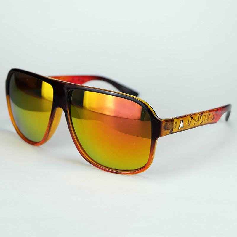 16e495c575f0c Compre Atacado New Absurda Calixto Moda Unissex Óculos De Sol Designer De  Marca Mulheres E Homens De Óculos De Varejo De Goodlines,  19.0    Pt.Dhgate.Com