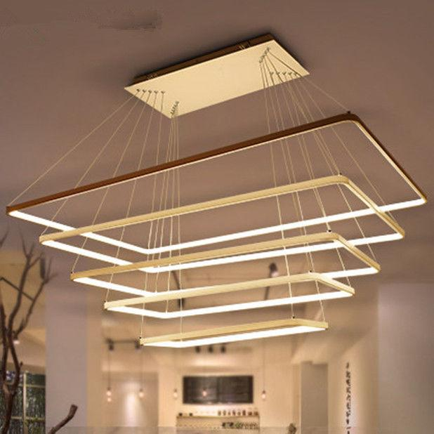 Led modern living room ceiling light nordic restaurant pendant led modern living room ceiling light nordic restaurant pendant lamp dimmer light edison bulb pendant pendant lamp shades from jerry598 18519 dhgate mozeypictures Choice Image