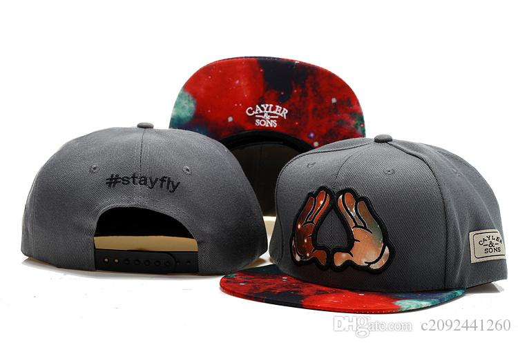 Men White Color Chicago Blackhawks Flat Visor Snapback Hats Fashion  Adjustable Hockey Baseball Caps Team Logo Print Under Brim Flexfit Hats For  Men From ... 5eff5d23a2b1