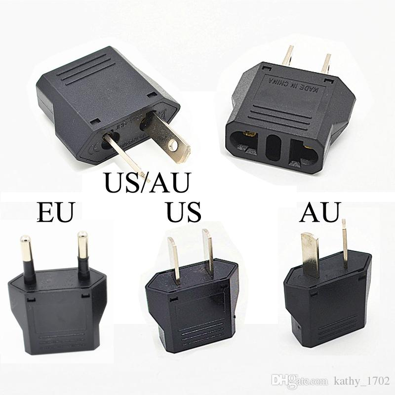 Reiseadapter Fuer Brasilien Steckeradapter Fuer Geraete Aus Deutschland  11357 in addition Uk Standard Wall Power Socket Vl C7 C1uk 11 furthermore PCE Extra Low Voltage Straight Plug 16A 2P 24V IP4 as well Guide To Plugs And Sockets By Country together with Product info. on ac power plugs and sockets
