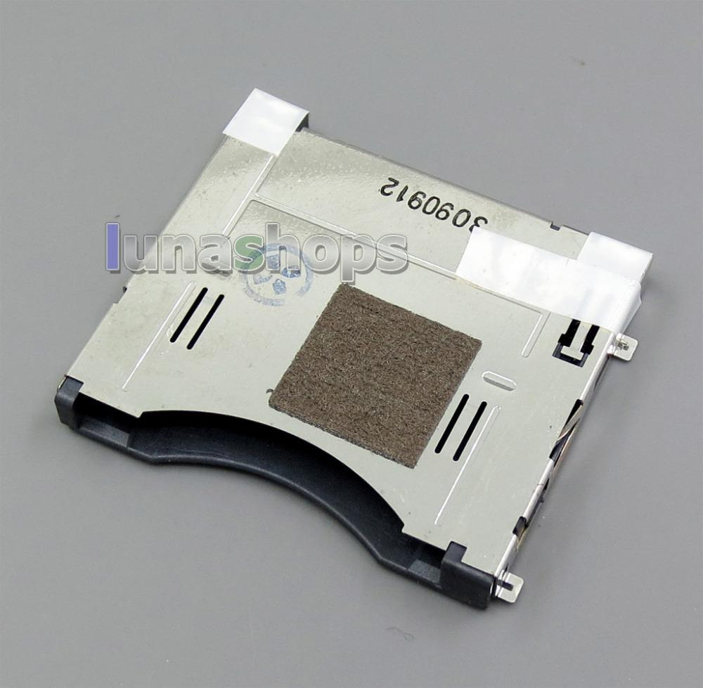 Repair Parts Game Card Slot Cartridge for Nintendo 2DS Console ...