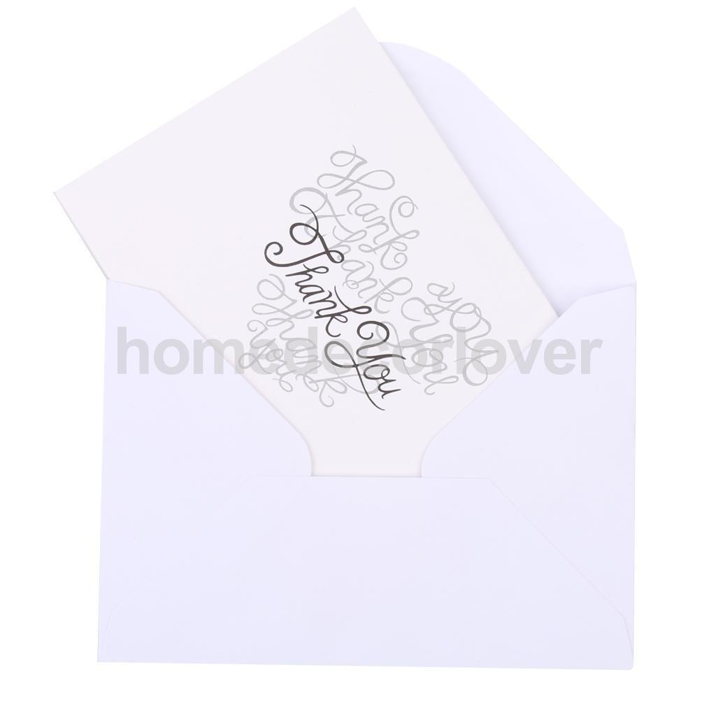 Wholesale White Paper Recycled Wedding Party Pageant Birthday Thank ...