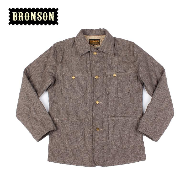 2017 Wholesale 2016 Bronson New Arrival Railway Work Clothes Mens ...