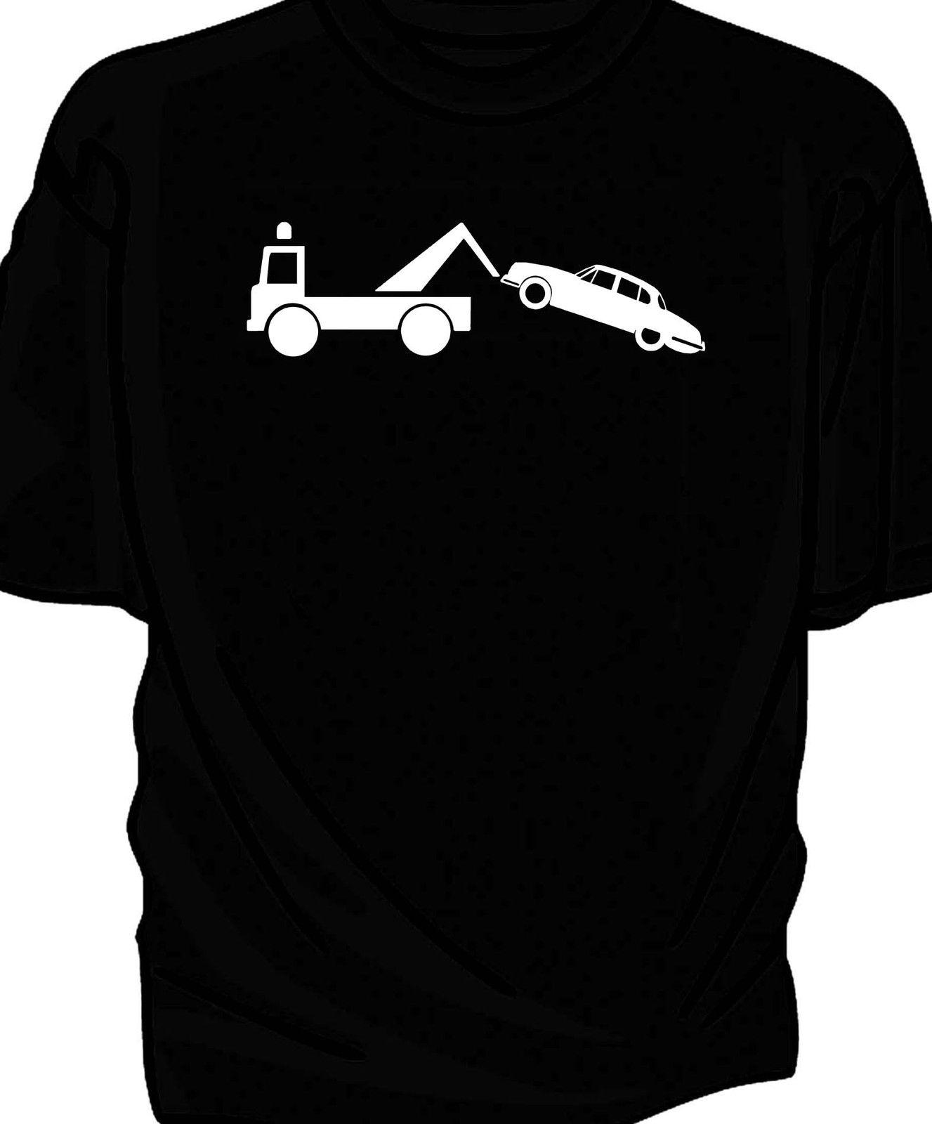 private team shirts backpack forum racing classifieds jaguar fs shirt trade sale midatlantic and buy t