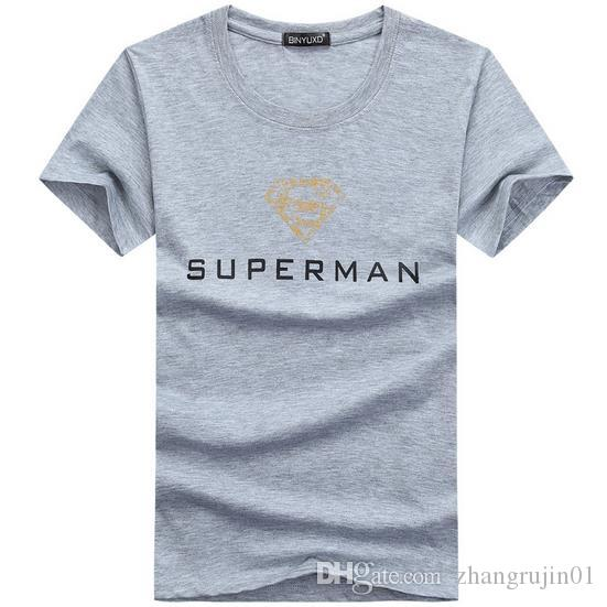 3D Diamant Männer Kurzarm T-Shirt Skateboard Mode Marke Kleidung Hip Hop Camisetas Herren Tops Streetwear T-Shirt homme
