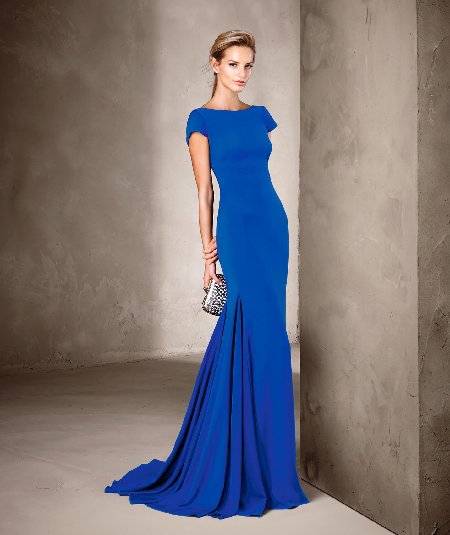 Verzauberkunst Moderne Kleider 2017 Das Beste Von Großhandel Neuer Entwurfs Einfacher Moderner Eleganter Meerjungfrau