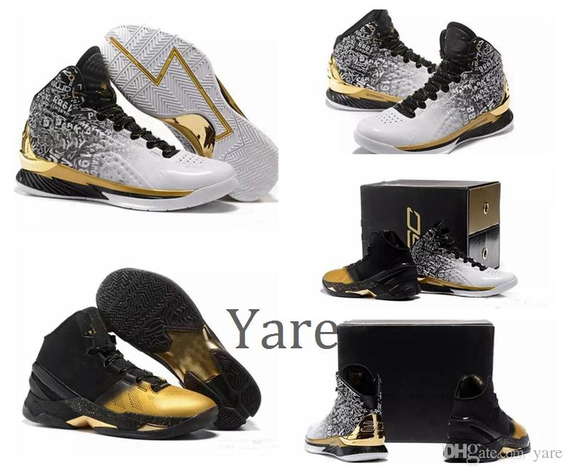 d2bd40c87e8 2017 New Back To Back Curry MVP Pack Mens Basketball Shoes Stephen Curry 2  MVP Shoes Steph Sports Sneakers Currys MVP Running Shoes Basketball Shoes  For Men ...
