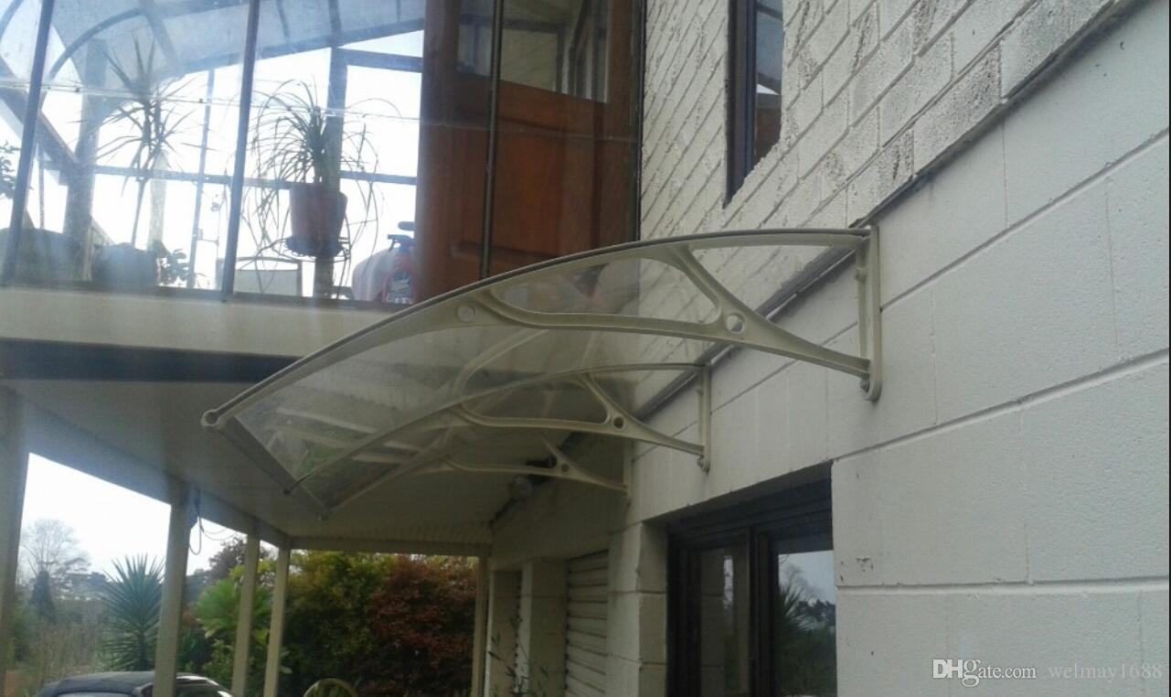 2019 Ds100200 A 100x200cm Diy Awning Home Use Aluminum