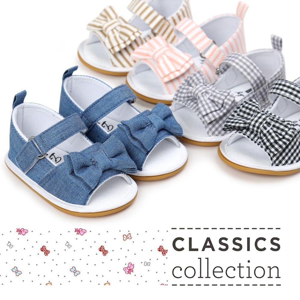 7818c70538ca7 Cheap New Summer Style Sandals Men Cute Jelly Bowtie Sandals