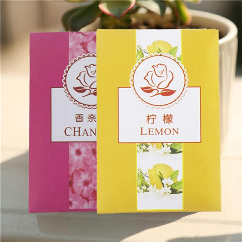 100Pcs-Can-Choose-Aromatherapy-Natural-Smell-Incense-Wardrobe-Sachet-Air-Fresh-Scent-Bag-Perfume-Vanilla-Rose (1)