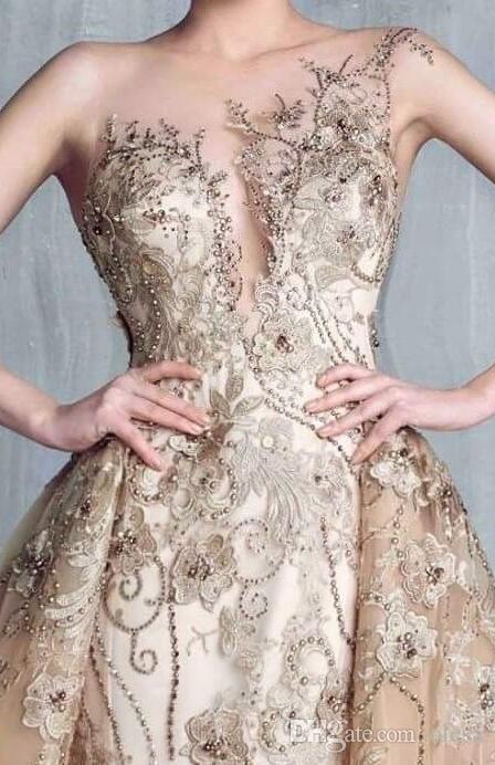 https://www.dhresource.com/0x0s/f2-albu-g5-M00-DA-45-rBVaJFiUhC2AdAF3AADtJjslYXE072.jpg/middle-east-sheer-lace-mermaid-evening-dresses.jpg