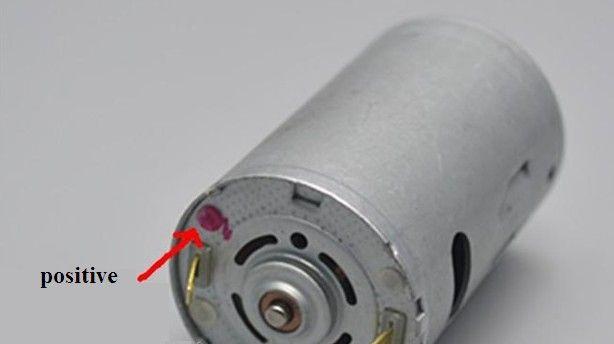 Мини ручная дрель 0.3-4 мм JTO Chuck 550 Сильная магнитная углеродная щетка электрический мотор | 555 электродвигатель с шарикоподшипником и охлаждающим вентилятором