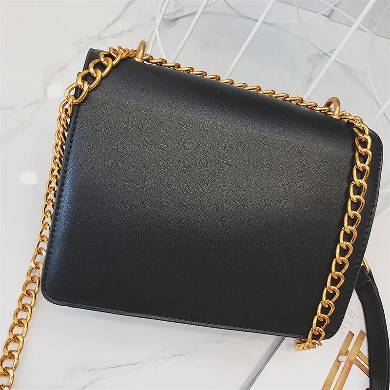 Women bag design best vintage cheap designer shoulder bags for women fashion handbag brands china on sale discount free ship