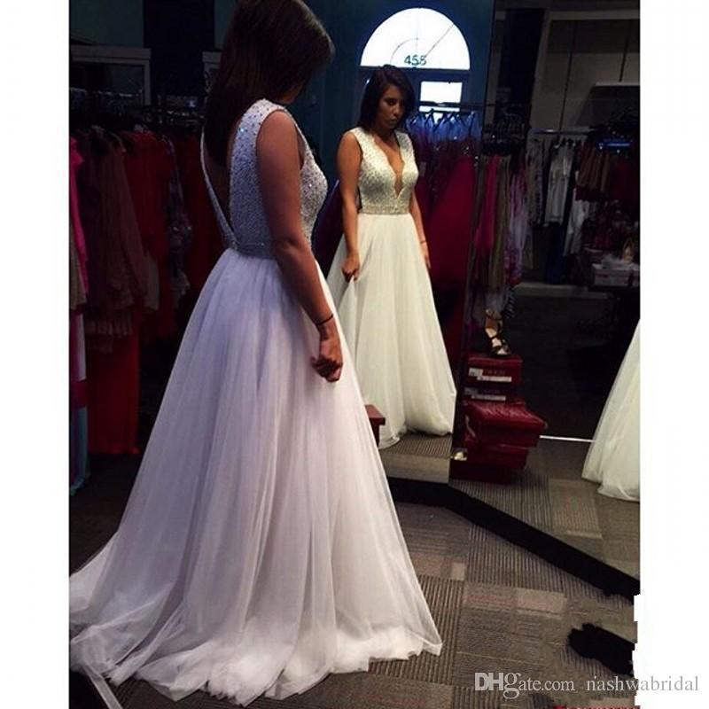 Lavado de vestidos de novia guatemala