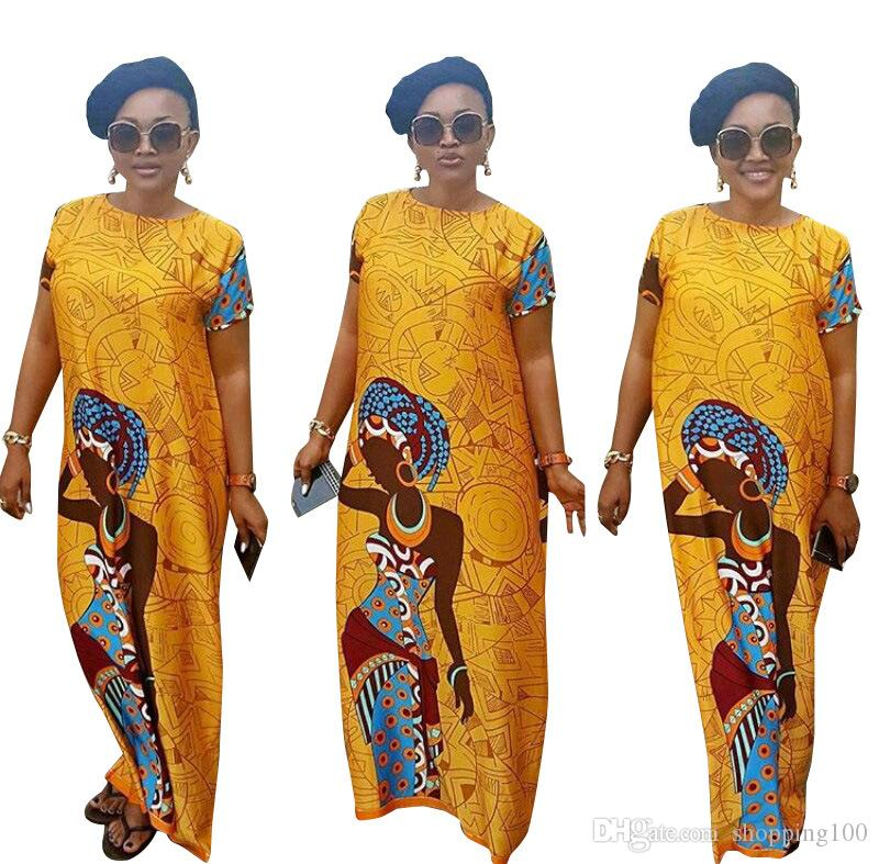 New Fashion Design African Women Bazin Riche Super Elastic Party ...