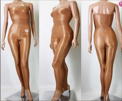 buy shiny pantyhose