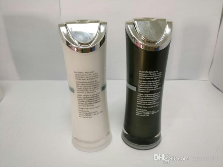 Оптовая новый Nerium AD ночной крем и дневной крем 30 мл уход за кожей кремы лосьон дневные кремы ночные кремы запечатанная коробка