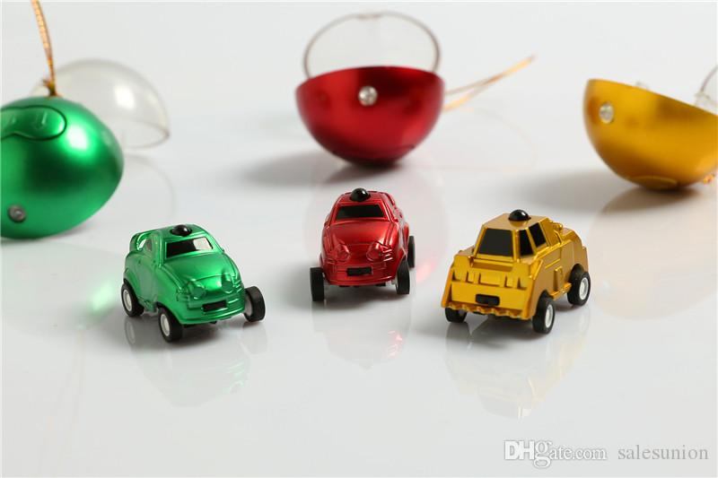Flashing Led Light Mini RC Cars Radio Control Car Toys For Kids Christmas Gift Hot Sale Juguetes Drop Shipping