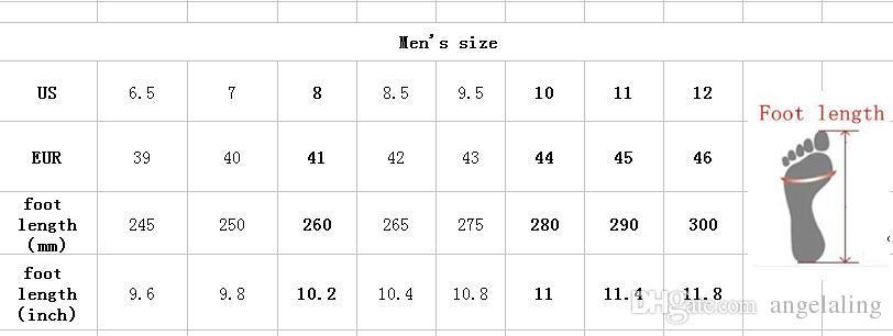 Zapatillas de diseño para hombre de buena calidad Pies de clip de cuero genuino estilo Flip Líneas de tigre europeas Zapatos de marca de lujo con una caja