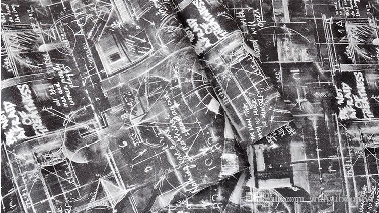 Antik Yollar : Satın al antik yollar restore etmek için kişilik yazı tahtası