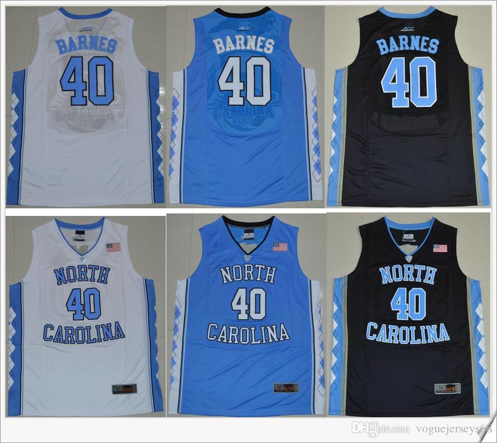 north carolina basketball home jersey