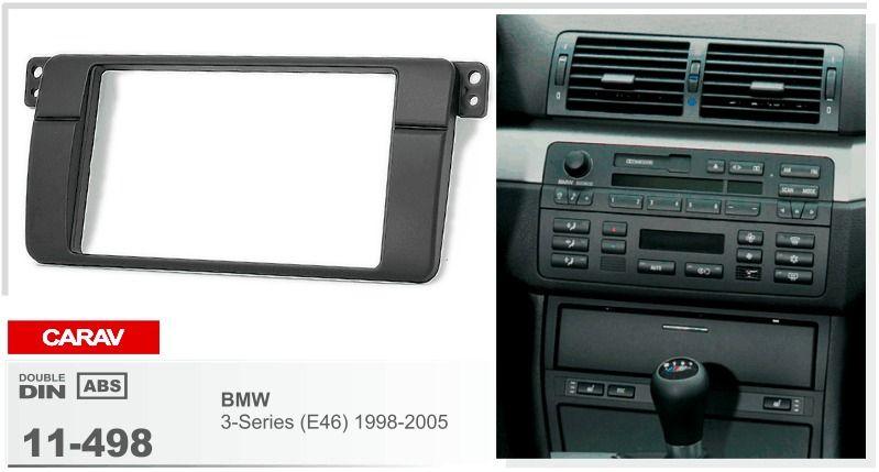 Bmw E46 Fuse Box Diagram Auto Fuse Box Diagram Autos Weblog