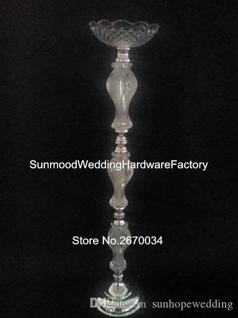 acrylic mandap arch / wedding mandap stage arch for weddings