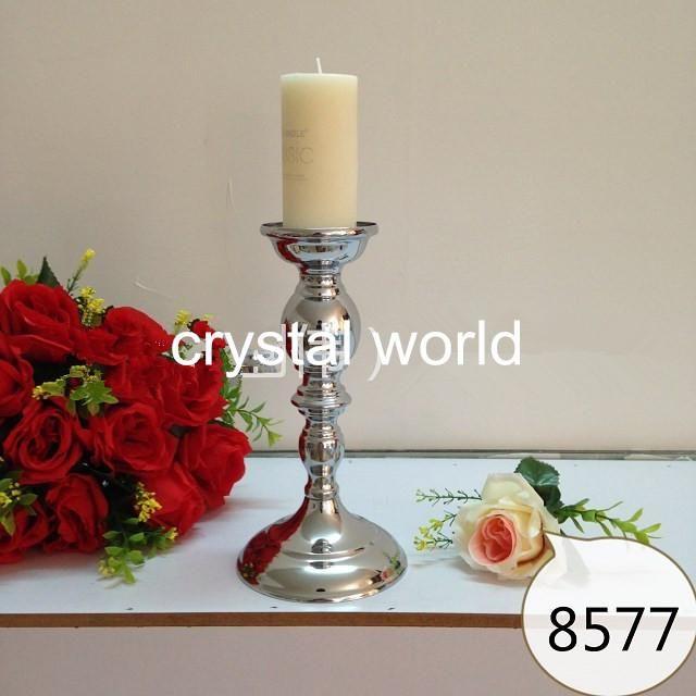 свадебные украшения, домашний декор, подсвечники, 1234 Кристалл подсвечник, бесплатная доставка,свадебный подсвечник,