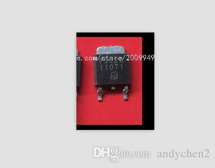 Ic Free Shipping >> F5020 To252 In Stock New And Original Ic Free Shipping Car Computer Board Chip