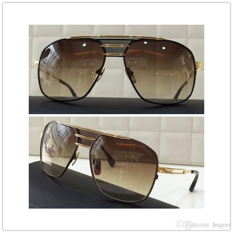 dba90d75dee6 Dita Armada Sunglasses Price In India - Bitterroot Public Library