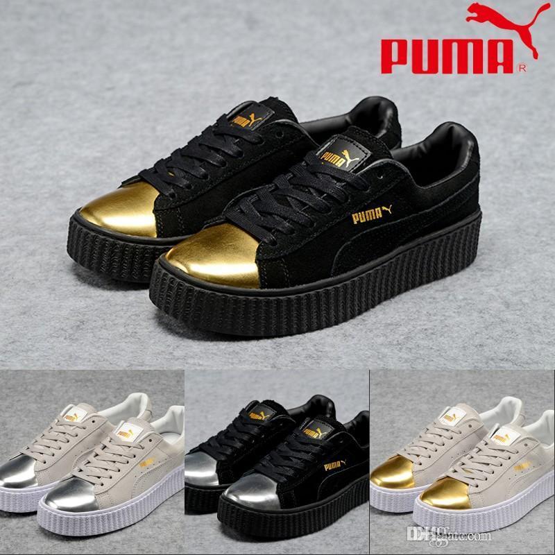1d7c82e0e8cb ... retail prices 00ff8 7dfd2 new puma running shoes  new arrivals 9680a  ffb6e black and blue ...