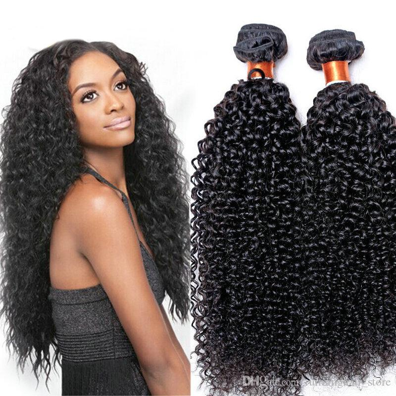 100 Brazilian Hair Extensions Beautiful Hair Weave Wefts Natural