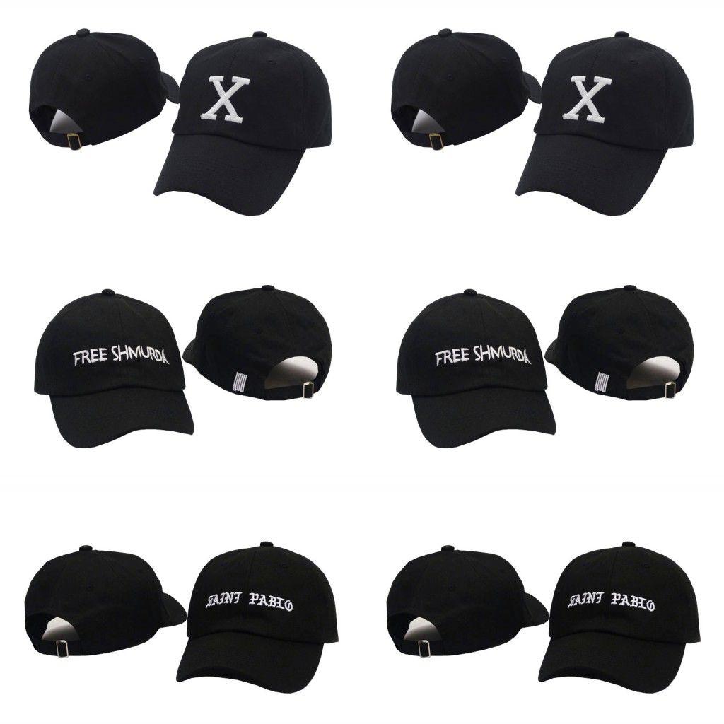 Купить Оптом Patesun 2017 Последний X Cap Snapback Women Black Custom  Unstructured Malcolm Baseball Caps Dad Hat Любые Средства Отмечают Hat Men  Отnini22 В ... dd3ef5f9402