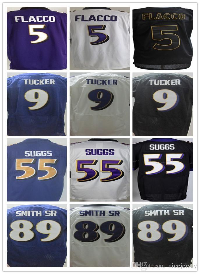 big sale 65414 4e6c8 55 terrell suggs jerseys cheap