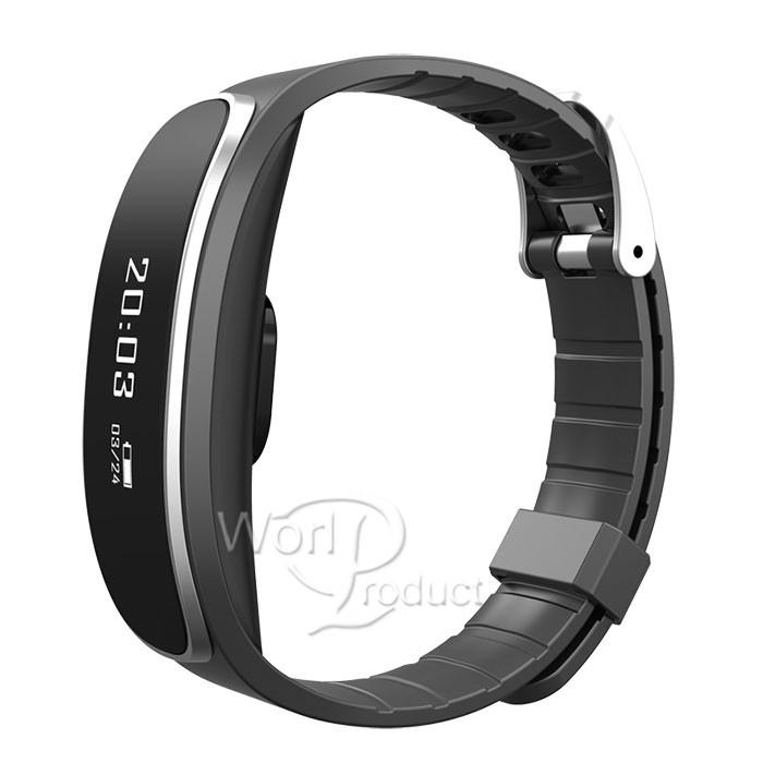 H29 Waterproof Smart Bracelet Band Watch Bluetooth Brand Heart Rate Monitor Fitness Sleep Sports Tracker Pedometer Wristband