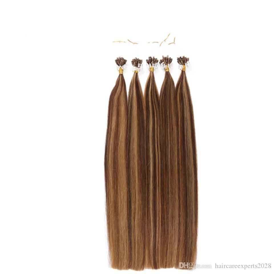 427 double drawn micro ring loop hair extensions 1gstrand 100 427 double drawn micro ring loop hair extensions 1gstrand 100 human hair extensions micro loop human hair extensions 28 inch on sale hair extensions for pmusecretfo Choice Image