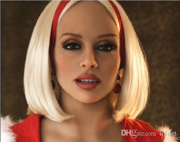produtos do sexo boneca sexual real boneca dolllove, masculino siliconebaby dolls completo bonito