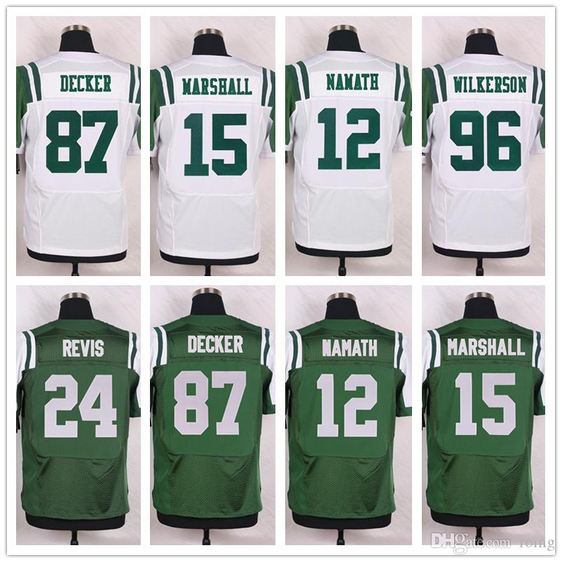2b35a31fe ... vapor untouchable limited jersey b4c21 11a4a  discount code for nike  jets 92 leonard williams pink womens stitched nfl limited rush fashion  jersey