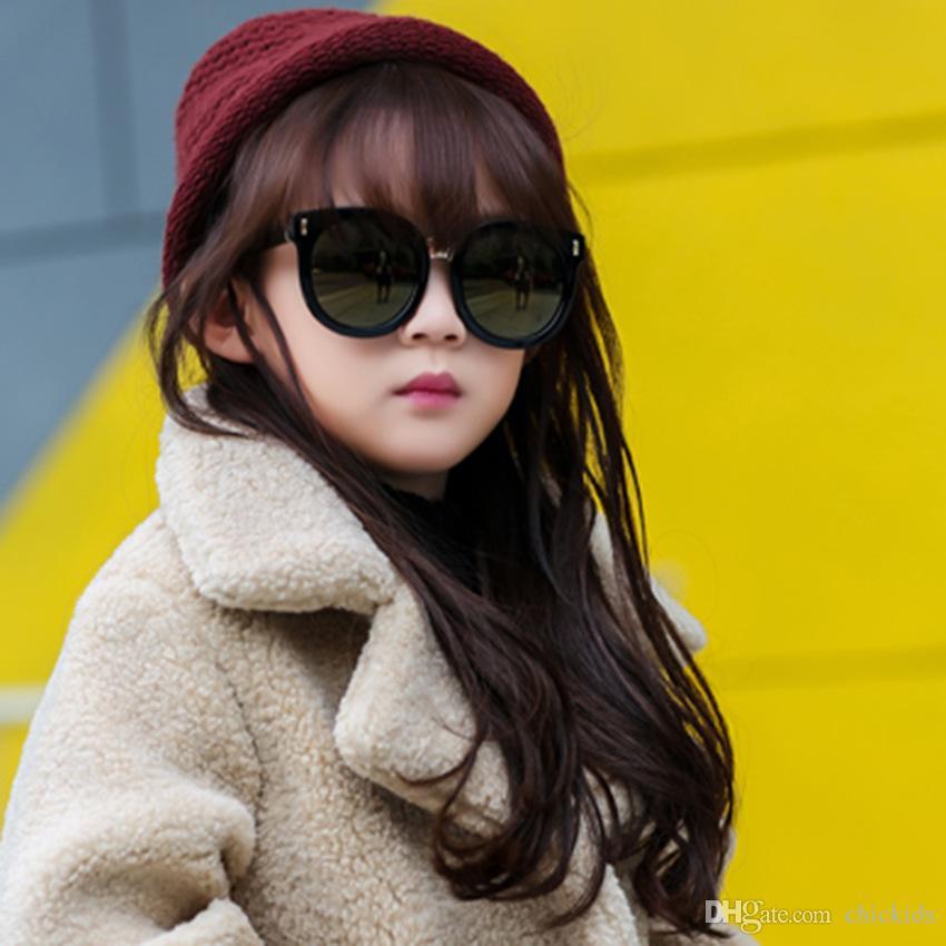 f00c4ecb4ba5 Stylish Sunglasses For Girl