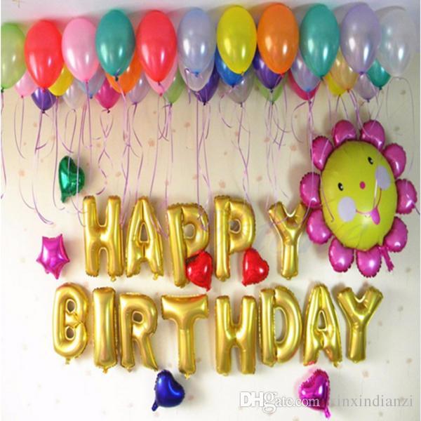 love balloons 16 inch letter balloonsweddingbirthday partybabybridalshowergoldsilveraluminum foil c154q balloons within balloons anagram balloons