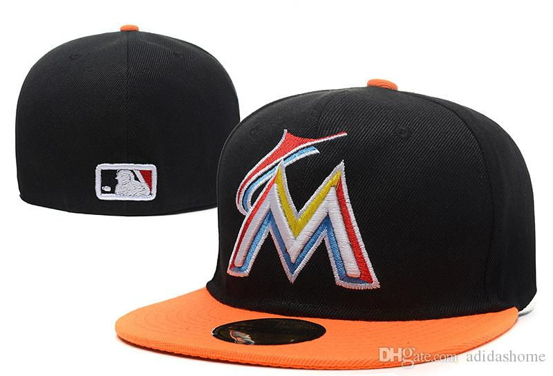 baseball cap embroidery melbourne hat design near me team
