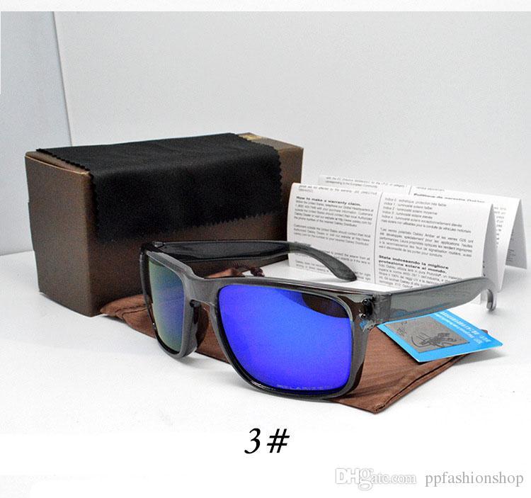 9102 Sonnenbrille, Sonnenbrille polarisierte Gläser, TR90 UV400 Anzug, 2017 hochwertige Sonnenbrille Großhandel