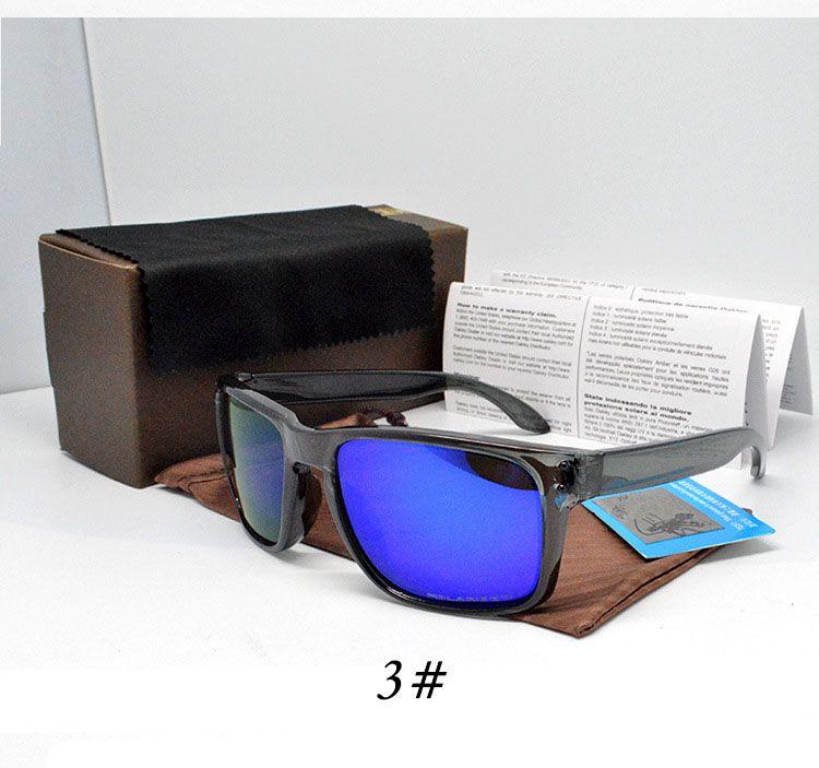 9102 Sonnenbrillen, polarisierte Sonnenbrillen fahren, TR90 UV400 Anzug, 2017 hochwertige Sonnenbrillen Großhandel