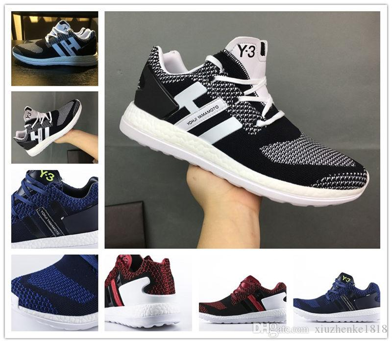 08fc5e18966 Buy cheap y-3 pure boost zg knit  Up to OFF58% Discounts