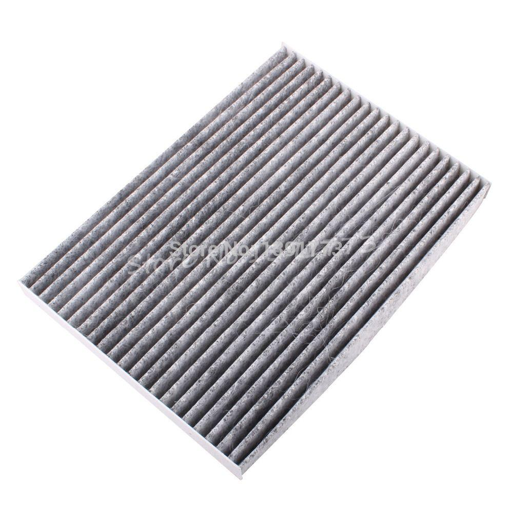 Delicieux 2018 New Charcoal Carbon Cabin Air Filter For Nissan Sentra Rogue 2.0l 2.5l  2007 2010 From Huaicai04, $12.98 | Dhgate.Com