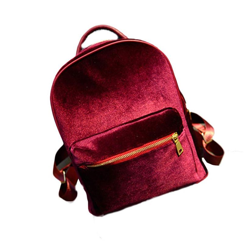 7688a6fbea Wholesale New Design Korean Style Women Backpack Bags Stars Universe Space  School Book Women S Backpacks For Teenage Girls Shoulder Bag Cute Backpacks  ...